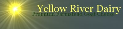 Yellow River Dairy