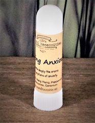 Feeling Anxious Aroma Stick
