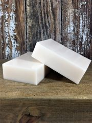 Buttermilk Soap