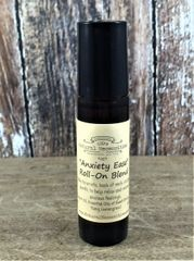 Anxiety Ease Blend