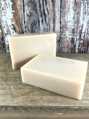 Cafe Latte Soap