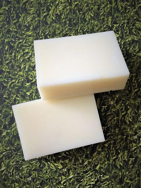 Energy Boost Soap Bar