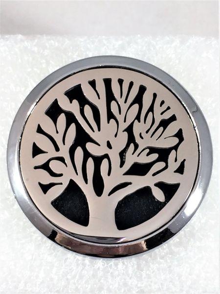 Car Vent Clip Diffuser-Tree
