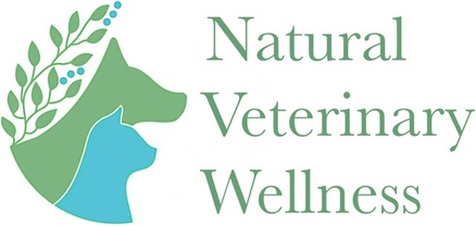 Natural Veterinary Wellness