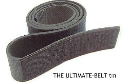 The Ultimate-Belt