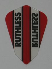 3 Sets (9 flights) Ruthless Fantail RED Flights - 1942