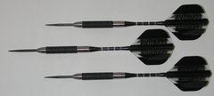 Xtreme FK 90% Tungsten Darts - 35 Grams, Lightly Knurled Grip - Comapre to Dimplex Darts NR401