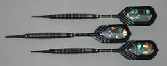 XTREME EG 16 gram Soft Tip Darts - 80% Tungsten - Style 5