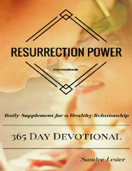 www.amazon.com/Resurrection-Power- Marriage-Supplement-Healthy-                               eb