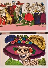 Posada Cards