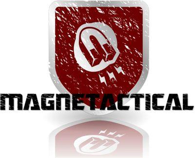 Magnetactical