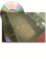 AWWA-64388 WSO: Coagulation, Flocculation and Sedimentation DVD