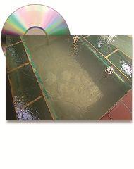 AWWA-64388 WSO: Coagulation, Flocculation and Sedimentation DVD