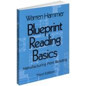IP-31258 Blueprint Reading Basics: Manufacturing Print Reading