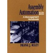 IP-30411 Assembly Automation, Second Edition