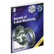 IP-33757 Secrets of 5-Axis Machining