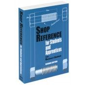 IP-30794 Shop Reference for Students & Apprentices, Second Edition