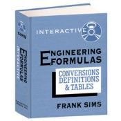 IP-30879 Engineering Formulas Interactive