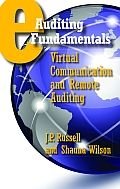 ASQ-H1437-2013 e Auditing Fundamentals