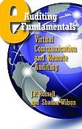 ASQ-H1437-2013 e Auditing Fundamentals