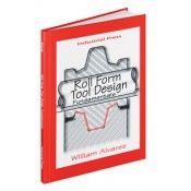 IP-32903 Roll Form Tool Design Fundamentals