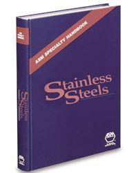 ASM-06398G-1994 Specialty Handbook: Stainless Steels