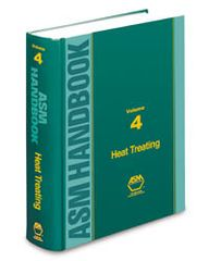 ASM-06184G-V4-1991 ASM Handbook Volume 4: Heat Treating