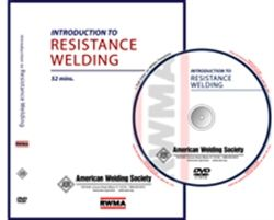 AWS- RWVID Introduction to Resistance Welding