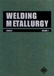 AWS- WM1.4:1994 Fundamentals of Welding Metallurgy, Vol. 1