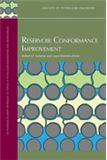 SPE-33028 Reservoir Conformance Improvement