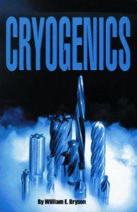 PLASTICS-02745 1999 Cryogenics, (Hanser)