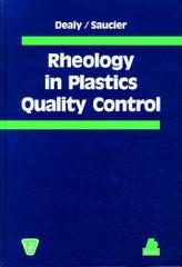 PLASTICS-02868 2000 Rheology in Plastics Quality Control (Hanser)