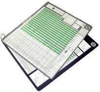 AISC-G472-04 Detailing Cards