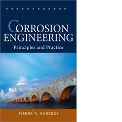 ISA-115917 Corrosion Engineering: Principles and Practice