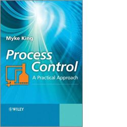 ISA-115930 Process Control: A Practical Approach, (ISA)