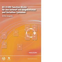 ISA-115964 IEC 61499 Function Blocks für den Entwurf von Eingebetteten und Verteilten Systemen, Dritte Ausgabe