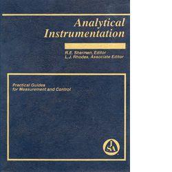 ISA-116111 Analytical Instrumentation