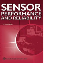 ISA-116169 Sensor Performance and Reliability