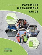AASHTO-PMG-2 Pavement Management Guide, 2nd Edition