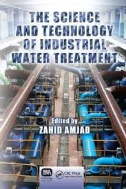 NACE-38521 - The Science and Technology of Industrial Water Treatment (Video Presentation Available)