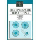 ASME-800202 High-Pressure Jetcutting