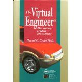 ASME-800660 The Virtual Engineer: 21st Century Product Development