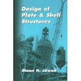 ASME-801993 Design of Plate and Shell Structures