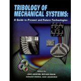 ASME-802094 Tribology of Mechanical Systems