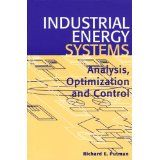 ASME-802086 Industrial Energy Systems