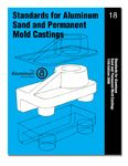AA-SPC-1808 Standards for Sand & Permanent Mold Casting, 2008 (Video Presentation)