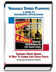 HI-A129 Variable Speed Pumping: A Guide to Successful Applications
