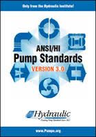 HI-CD-ROM 3-1 CD-ROM 3.1 ANSI/HI Pump Standards Version 3.1