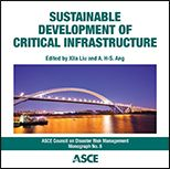 ASCE-41347 - Sustainable Development of Critical Infrastructure