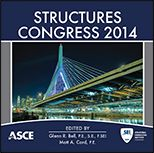 ASCE-41335 - Structures Congress 2014